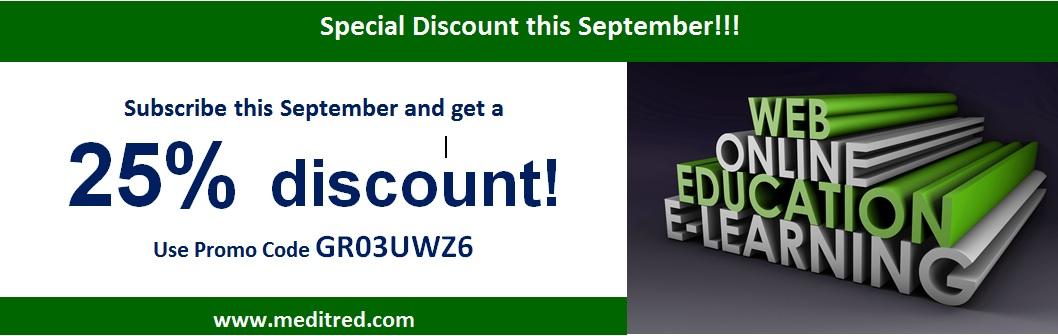 2016-0915-September 2016-25% discount.jpg