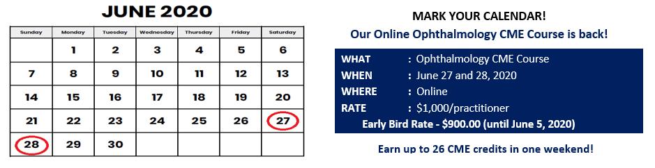2020-0524-Mark you calendar.PNG
