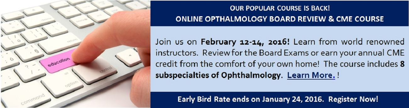 Feb 2016- Board Review & CME Course.jpg